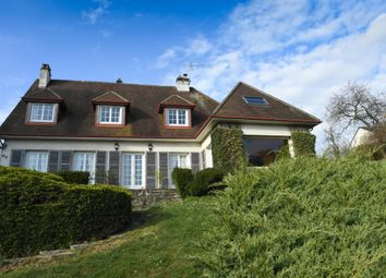 Thumbnail 8 bed country house for sale in Near Saint Lo, Saint-Lô, Manche, Lower Normandy, France