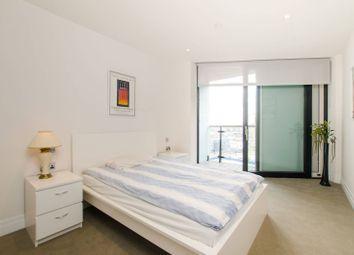 Thumbnail 2 bedroom flat for sale in Nine Elms, Nine Elms