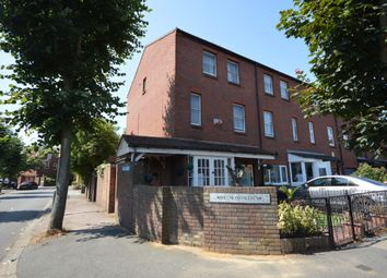 5 bed end terrace house for sale in Leatherbottle Green, Erith, Kent DA18