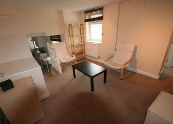 Thumbnail 2 bed flat to rent in Gawcott Road, Buckingham