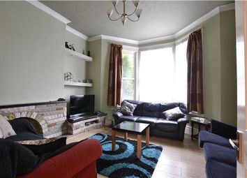 Thumbnail 1 bed property for sale in Cameron Road, Croydon