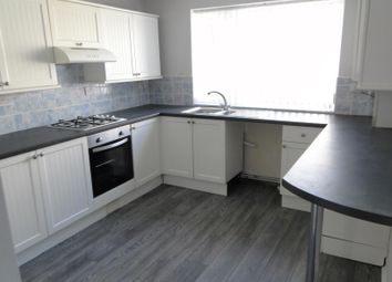 Thumbnail 3 bed terraced house to rent in Major Street, Manselton, Swansea