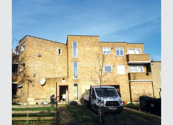 Thumbnail 2 bedroom flat for sale in 4 Samantha Court, 68A Wallwood Road, Leytonstone