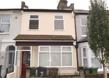 Thumbnail 2 bed property to rent in Forster Road, Walthamstow, London