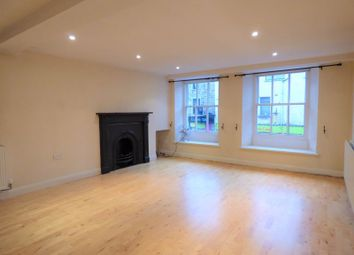 Thumbnail 2 bedroom flat to rent in The Old Woodyard, High Tenterfell, Kendal