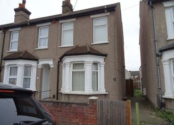 Thumbnail 2 bed semi-detached house to rent in Rowan Road, Bexleyheath