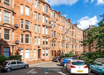1 bed flat to rent in Springhill Gardens, Glasgow G41
