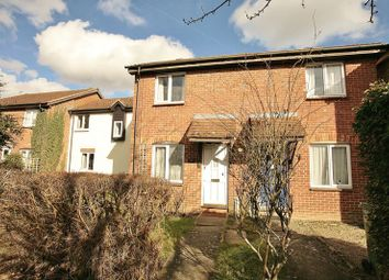 2 bed property for sale in Bure Lane, Didcot OX11