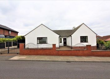 3 bed bungalow for sale in Mile Lane, Bury BL8