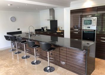 Thumbnail 4 bed property to rent in The Square, Beverley Road, Anlaby