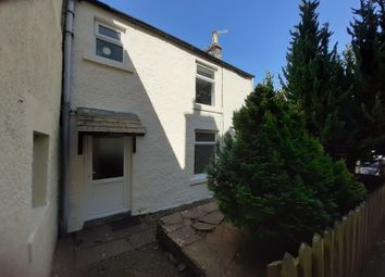 Thumbnail 2 bed cottage for sale in Temple Croft, Alston