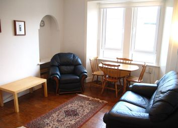 Thumbnail 1 bedroom flat to rent in Lyne Street, City Centre