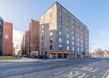 1 bed flat for sale in Pine Mews, St. James Road, Liverpool L1