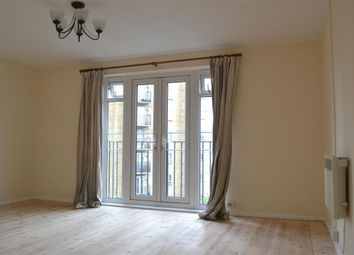 Thumbnail 3 bedroom maisonette to rent in Saffron Court, Snow Hill, Bath