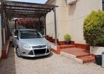 Thumbnail 1 bed villa for sale in Pinar De Campoverde, Costa Blanca, Valencia, Spain