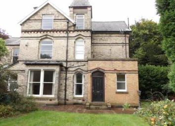 Thumbnail 5 bed semi-detached house for sale in Heatherleigh, Whitehill Lane, Bolton
