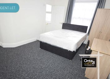 5 bed end terrace house to rent in |Ref: 1147|, Kenilworth Road, Southampton SO15