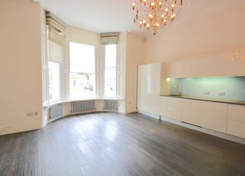 Thumbnail 2 bed flat to rent in Queen's Gate Gardens, London