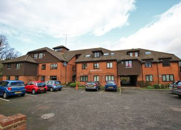 Thumbnail 1 bed property for sale in Flat 23, Willow Court, 11 Reading Road, Wokingham, Berkshire