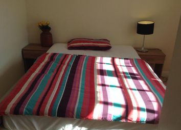 Thumbnail 1 bed property to rent in Pannells Close, Chertsey