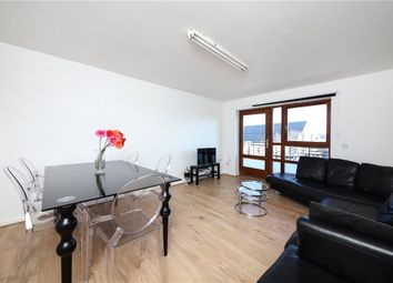 1 bed property to rent in 81 Tarling Street, Shadwell, London E1