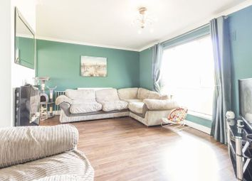 3 bed semi-detached house for sale in Harvey Close, Newport NP20