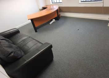 Office to let in Collage Road, Harrow, Middlesex HA1