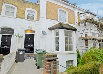 3 bed maisonette to rent in Camden Hill Road, London SE19