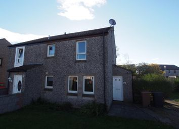 Thumbnail 1 bed maisonette to rent in Langdykes Crescent, Cove