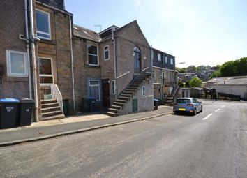 Thumbnail 2 bed maisonette for sale in 11/2, Park Street