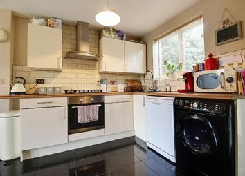 Thumbnail 2 bed semi-detached house for sale in Highthorn Villas, Highthorn Road, Kilnhurst, Mexborough