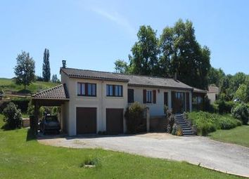 Thumbnail 4 bed villa for sale in Salviac, Lot, France