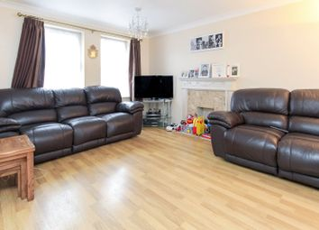 3 bed detached house for sale in Tayside Drive, Edgware HA8