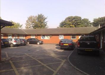 Thumbnail Office to let in Vermont House, Bradley Hall Trading Estate, Bradley Lane, Standish, Wigan