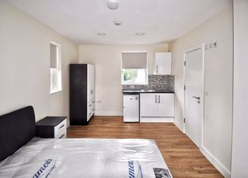 Thumbnail Room to rent in Churchfield Path, Cheshunt Waltham Cross, Hertfordshire