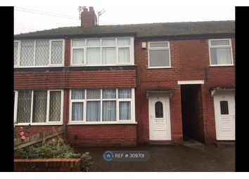 Thumbnail 3 bedroom semi-detached house to rent in Deane Avenue, Cheadle