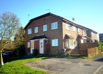 Thumbnail 1 bed property for sale in Leonard Mews, Braintree