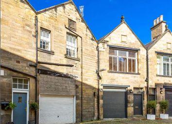 1 bed flat to rent in Canning Street Lane, Edinburgh EH3
