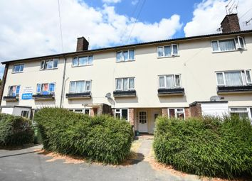 Thumbnail 3 bed maisonette to rent in Gadebridge, Hemel