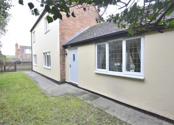 Thumbnail 4 bed detached house for sale in The Conifers, Long Green, Forthampton, Gloucester