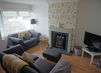 Thumbnail 2 bed semi-detached house to rent in Beverley Road, Rednal, Birmingham