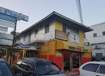 Thumbnail Office for sale in Ocho Rios, Saint Ann, Jamaica