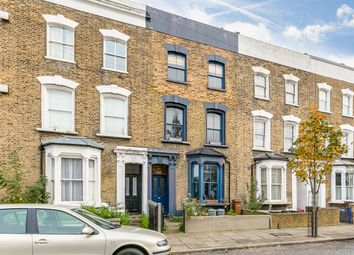 Thumbnail 5 bed terraced house for sale in Londesborough Road, London