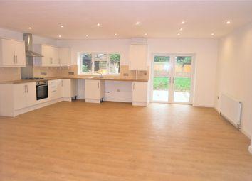3 bed detached bungalow for sale in West Drayton Road, Uxbridge UB8