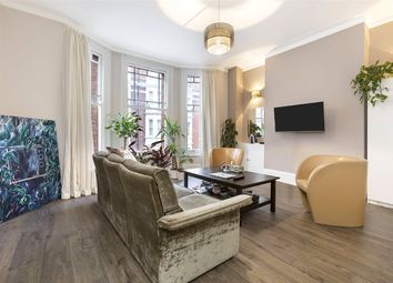 Thumbnail 2 bed flat to rent in Russell Chambers, Bury Place, Bloomsbury, London