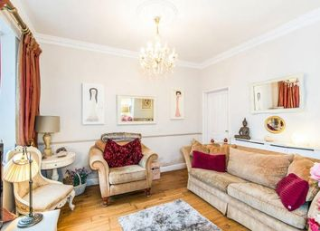 Thumbnail 1 bed flat for sale in Varna Road, Southampton, Hampshire