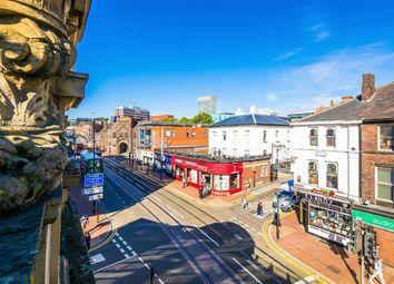 2d, Cavendish Street, City Centre S3