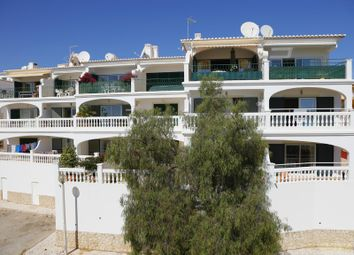 Thumbnail 4 bed terraced house for sale in Lagos, 8600-302 Lagos, Portugal