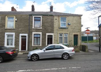 Thumbnail 2 bedroom terraced house to rent in Albert Street, Accrington, Lancs