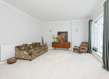 Thumbnail 2 bed flat for sale in The Grove, London